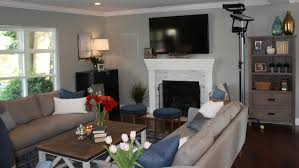property brothers living rooms property brothers prime home improvements