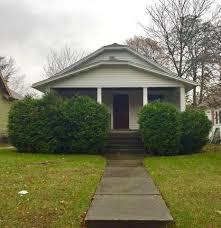 2 Bedroom House For Sale Grand Rapids Mi 2 Bedroom Homes For Sale Realtor Com