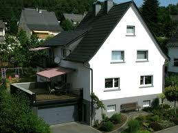 56470 Bad Marienberg Feriennest