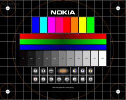 color pattern generator download nokia test pattern generator 2 0