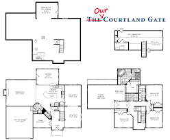 floor plans for homes chicago william ryan building home dreaded