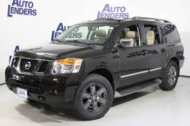 nissan armada for sale wisconsin brown nissan armada for sale used cars on buysellsearch