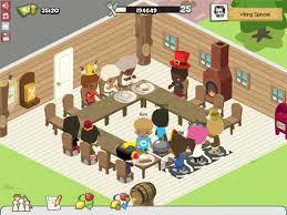 jeux de cuisine burger restaurant jeu de restauration ordinateurs et logiciels