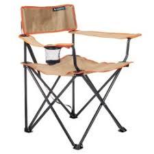 chaise pliante decathlon siege plage decathlon siege cing pliant chaises de cing decathlon
