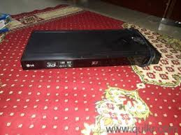 format flashdisk untuk dvd player used dvd players in lucknow secondhand tv dvd multimedia for