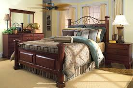 kincaid bedroom suite kincaid bedroom suite oak bedroom furniture bedroom furniture sets