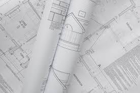 architect plans architecture plan render by photoshop loversiq