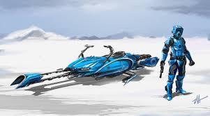 bugatti bike pixel jeff bugatti speeder bike