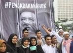 Image result for related:https://www.cfr.org/blog/hello-joko-jokowi-widodo-president-indonesia jokowi