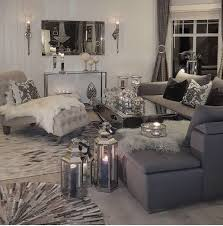 black and gray living room living room picture room living of black and grey living room