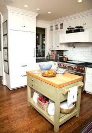 kitchen islands ebay kitchen without island small kitchen design with island small