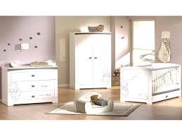 meuble chambre b commode chambre conforama avec meuble de chambre conforama meuble