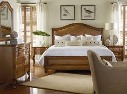 Baers Bedroom Furniture Windward Bedroom Collection By Bedroomfurniturediscounts