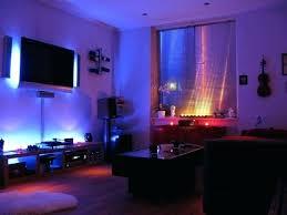 mood lighting for room mood lights for bedroom led color changing bedroom bed room mood
