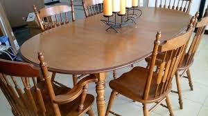american furniture warehouse kitchen tables and chairs american furniture kitchen tables furniture dining tables unique