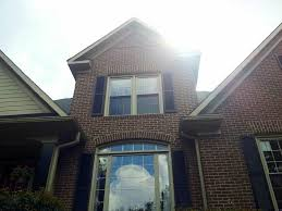 Window Replacement In Atlanta 21 Replacement Windows In Watkinsville The Window Source Of Atlanta