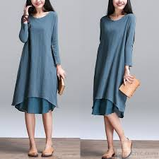 300 best summer linen dresses images linen dresses