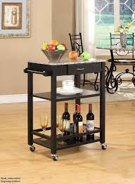 used buffet table for sale buy buffet table gallery table decoration ideas