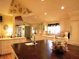 french country kitchen colors french country kitchen colors french kitchen decor style home