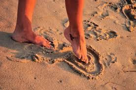 tattooed toes lovetoknow