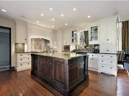 kitchen kitchen best large u shaped kitchens ideas on pinterest
