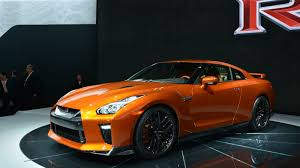 nissan gtr youtube 2017 2017 nissan gtr first look at ny international auto show carponents