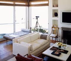 malibu beach house nate berkus associates interiors pinterest