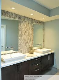 Jack And Jill Bathroom Designs by Photos Hgtv Idolza