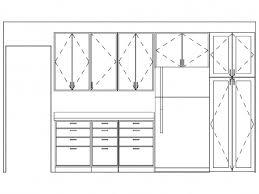 Kitchen Cabinet Drawing Kitchen 43 Kitchen Design Merillat Cabinetry 3d Kitchen