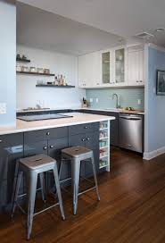 condo kitchen design ideas apartments design condo kitchen designs philippines