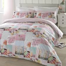 bedding by 365 curtains