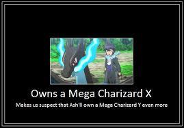 Mega Meme - mega charizard meme s4m memes by 42dannybob on deviantart