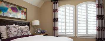 dining room interesting norman shutters for inspiring windows exciting marburn curtain with norman shutters and table lamp for your bedroom design