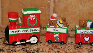 ornaments with personalized ornaments