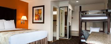 hotels near disneyland park vue inn anaheim hotel