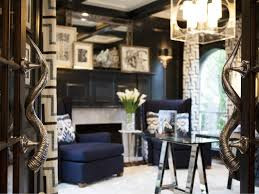Home Decor Furniture Store Dallas Home Decor Favorite Named Best Furniture Store In United