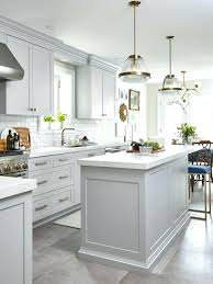 Kitchen Designs White Cabinets White On White Kitchen Medium Size Of Appliances Marvelous Galley