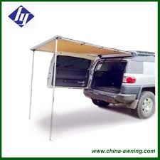 Awning For 4wd Used Awnings For Sale Used Awnings For Sale Suppliers And