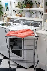 Laundry Room Pictures To Hang - 99 best laundry room images on pinterest laundry rooms