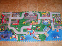 World Map Rug by Lego Puzzle Rug I Got This A Loooong Time Ago And Just U U2026 Flickr