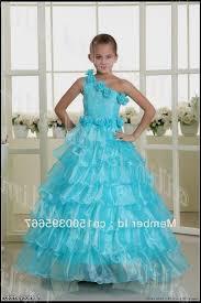 cute dresses for girls age 11 naf dresses