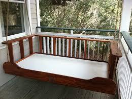 porch sofa swing plans centerfieldbar com