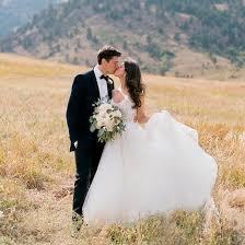 wedding photographer danielle defiore colorado wedding photographer family portraits