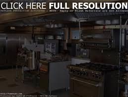 commercial kitchen design ideas best kitchen designs