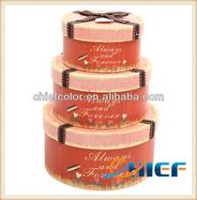 sweet boxes for indian weddings indian wedding sweet box lovely indian sweet box