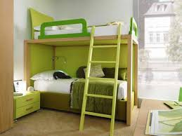 Bedroom Stylish Best  Kids Beds With Storage Ideas On Pinterest - Hideaway bunk beds
