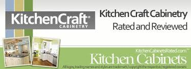 kitchen craft cabinets review kitchen cabinets reviewed independent consumer reviews and ratings