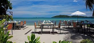 affordable beachfront holiday centra coconut samui