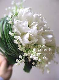 Wedding Flowers October Order Lilies Florist Uk Bouquets Of Flowers Wedding Flowers