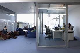 google zurich google zurich offices office snapshots
